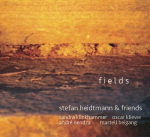 Feilds_CD_front